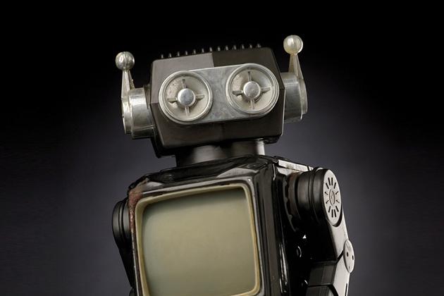 Бесславная смерть или автоматизация?…