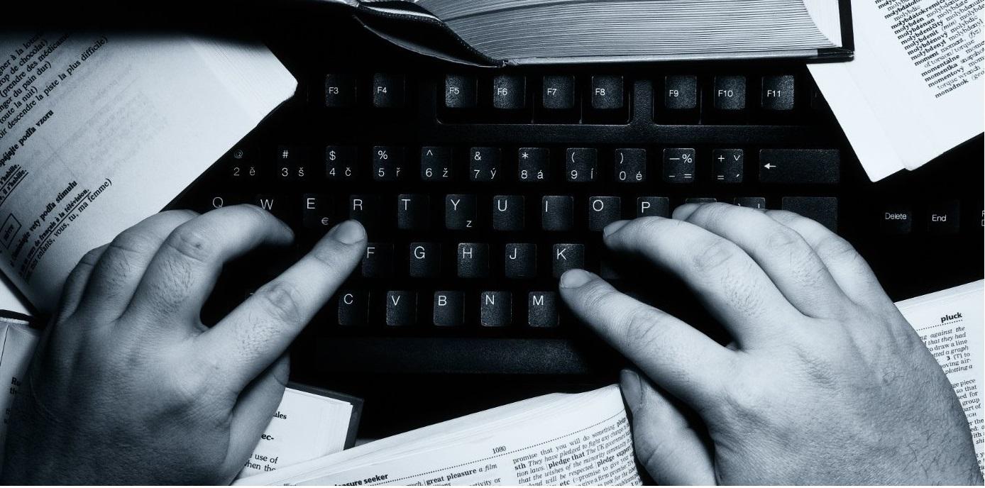 E-mail-переписка и этикет