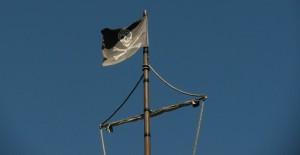 flag-276959_960_720