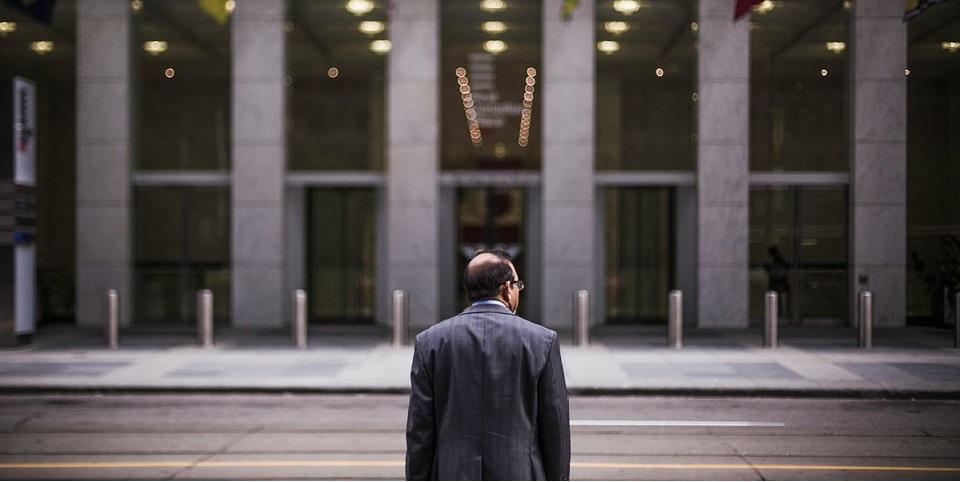 Предприниматели о том, как организовать качественный клиентский сервис