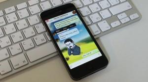 Телеграм: 7 причин использовать его вместо рабочей почты