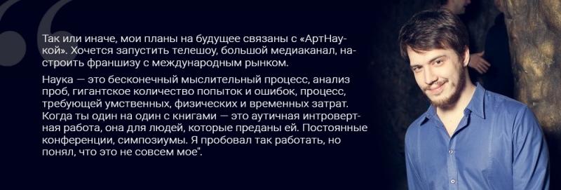 rMzdeu_res