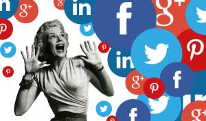 social_media_freak