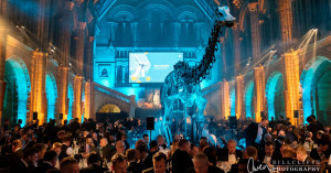 london-event-photographer-natural-history-museum-dippy-003 (3)