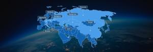 map_srgb-min